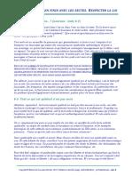 Microsoft Word - 006 Pour en Finir Avec Les Sectes.doc