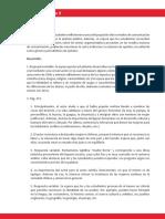 articles-208513_recurso_pdf ensayo