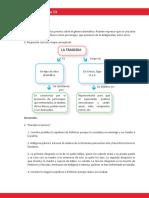 articles-209354_recurso_pdf (1)7