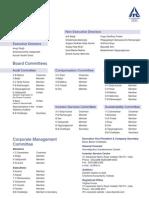 ITC-annual-report-2010
