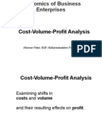 Cost_Volume_Profit_Analysis