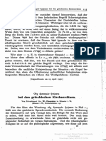 Foerster W., Οὐχ ἁρπαγμὸν ἡγήσατο bei den griechischen Kirchenvatern
