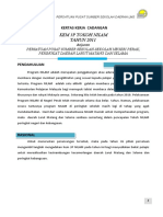 Kertas Kerja Perkasa Tokoh Nilam Peringkat Daerah Lms 2011new