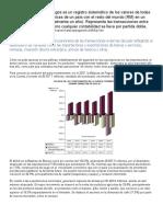 La cuestión de la BPI en Panamá
