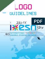 logo_guidelines