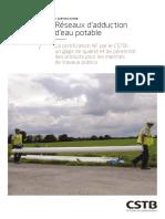 cstb-reseaux-adduction-eau-potable-certification-nf-produits-travaux-publics