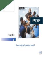 PFEQ_univers-social