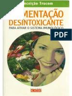 01._livro._alimentacao_desintoxicante,_177_pgs