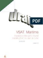 VSAT%20Maritime%20installation%20manual%20Seatel%20DAC%202202_V1_0