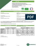 BelFoodservice-produit-kiri-bio-16-66-g