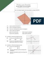 Ficha_matematica_7_ano_generalidades_sobre_funcoes