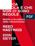 lunica-regola-e-che-non-ci-sono-regole-netflix-e-la-cultura-della-reinvenzione