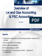 overview-of-oil-gas-accounting-1233735951675198-3