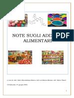 Note-sugli-additivi-alimentari
