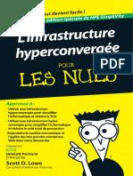 L'infrastructure-hyperconvergée-pour-les-nuls (1)
