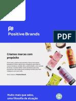 Apresentação - Positive Brands Comercial Completa_compressed (3)