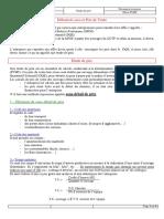 12096-03dr-ds-et-pvht-eleves