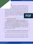 5_plastic_analysis