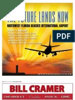 News Herald Airport Grand Opening(2)
