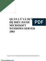 tvdt125634