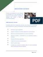00Como_Estudiar_a_Distancia