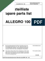 AL 100-130 D-E Stand 041228