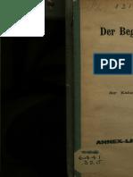 Enoch_Der_Begriff_der_Wahrnehmung