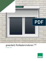 greenteQ_Rollladen_2016_DE