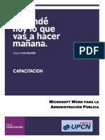 Microsoft_Word_para_la_Administracion_Publica_-_Modulo_Unico_1