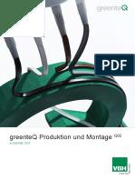 greenteQ_Produktion_und_Montage_DE_2014_DE_low