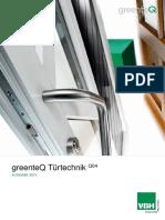 greenteQ_tehnika_za_vrata_2013_DE