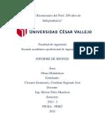 PROYECTO DE INVESTIGACION-