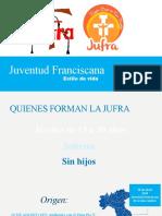 JuFra México