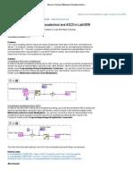 TI-36X Pro Guidebook | Matrix (Mathematics) | Fraction (Mathematics)