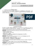 Ch5_les Reseaux Informatiques+Internet