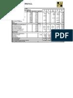 PM H60FT MAZDA 2 2 GLP FAB (L177)