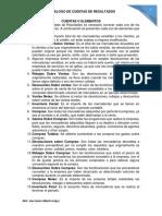 CATALOGO-CUENTAS-DE-RESULTADOS