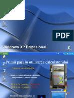 Copy of WindowsXP