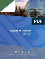 Etap Annualreport 2012 Fr