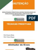 MATERIAL_alinhador_eixos