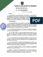 RCU N° 4675-2020-UNHSH-R