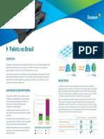 Folder-Braskem_ACV_Pallets_BR