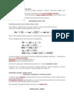 Instrukcije iz kemije