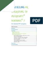 InstallingWindows7WhitePaper_ConsumerNotebook