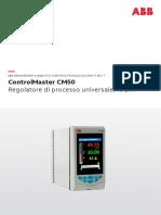 DS_CM50-IT_T