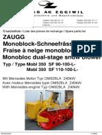 Zaugg MBL 350 SF 90-100-L-296_sn26502_EB 984-02DFE (1)
