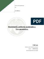 40949202-Mrua-y-Tiro-Parab-Practica-3