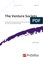 The_Venture_Society