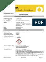 Fs-Det-04 Bactericida Rev 08 Deterquin