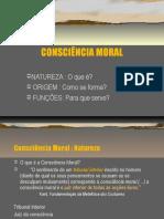 conscinciamoral1-160506103435
